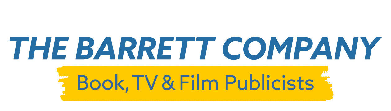 The Barrett Company